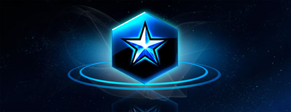 Starcraft II, habrá una competición Masterleague