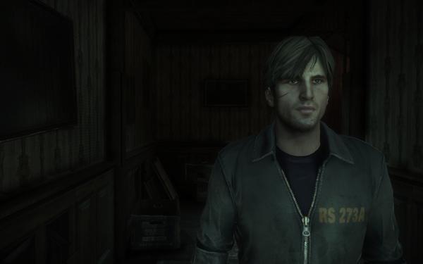 Silent Hill: Downpour, llegan los primeros detalles de una nueva entrega de esta saga de terror
