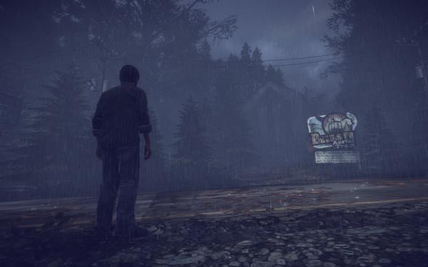 Silent-Hill-Downpour-2