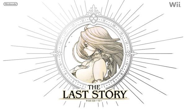 The Last Story, el juego de rol para la consola Wii se retrasa