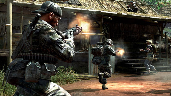 call-of-duty-black-ops 02