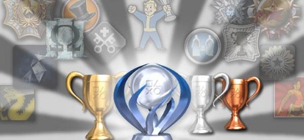 PlayStation 3, conseguir trofeos podría ser muy sencillo con un programa pirata
