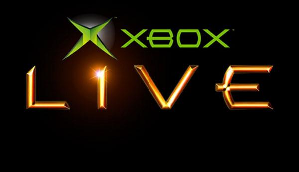 Xbox Live, gratis algunos juegos y contenidos descargables con rebajas de hasta el 50%