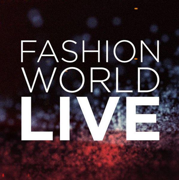 Fashion World Live, un nuevo juego dedicado al mundo de la moda llegará a Facebook