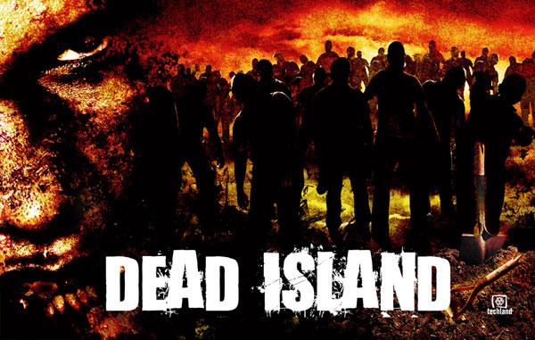 Dead Island, descubre los detalles del nuevo juego de terror