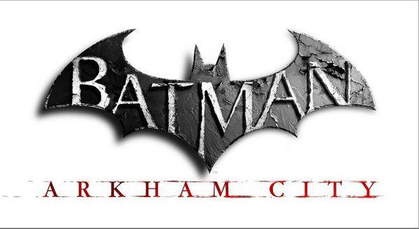 Batman: Arkham City, nuevos detalles del próximo juego de Batman para Xbox 360 y PS3
