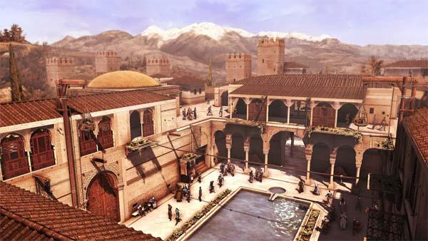 Assassin´s Creed La Hermandad, La Desaparición de Da Vinci será su próxima expansión