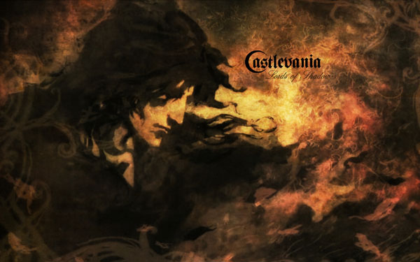Castlevania: Lords of Shadows, el DLC Resurrection saldrá en abril como estaba previsto