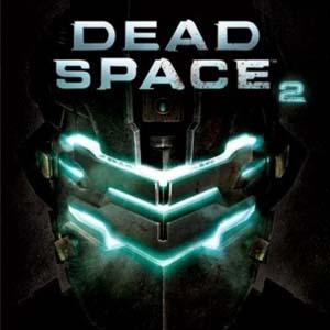 Dead Space 2 Mini