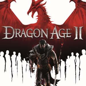 Dragon Age II-Mini