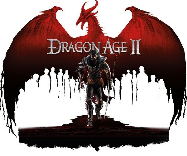 Dragon Age II, ya se puede descargar la demo jugable
