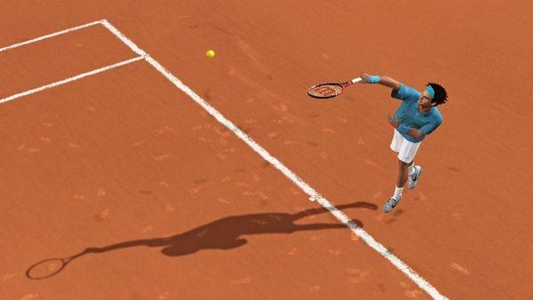 Federer03copy1