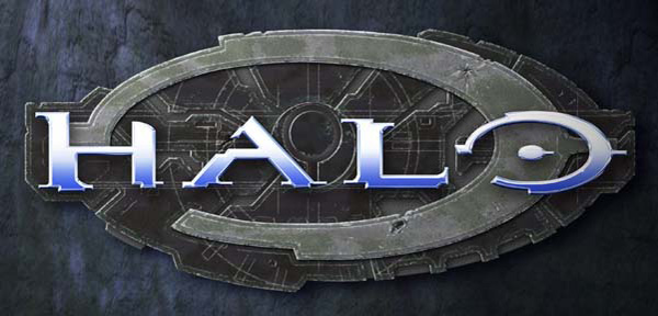 Halo 5, se desvela el logo del juego, en un prototipo de Microsoft