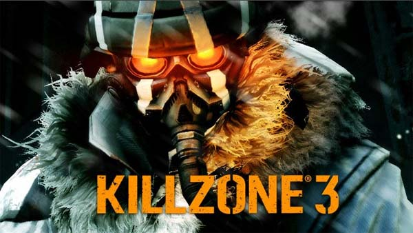 Killzone 3, todo sobre el Killzone 3 con fotos, vídeos y opiniones
