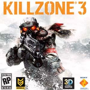 Killzone 3-Mini