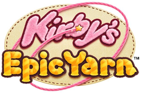 Kirby's Epic Yarn, el juego de plataformas llega a Nintendo Wii