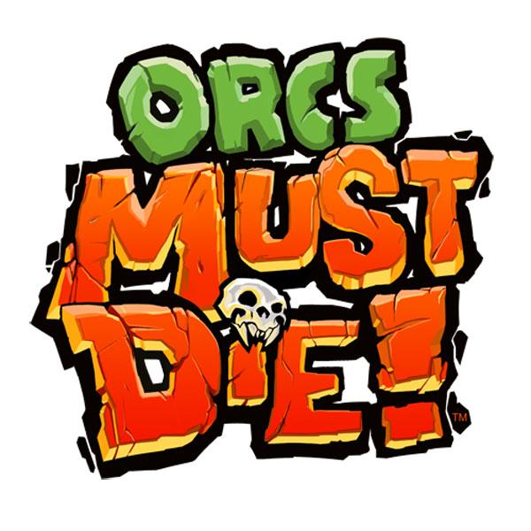 Orks Must Die!, la desarrolladora Robot Entertainment muestra su primer trabajo