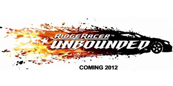 Ridge Racer Unbounded, vuelve la saga de carreras con un nuevo planteamiento