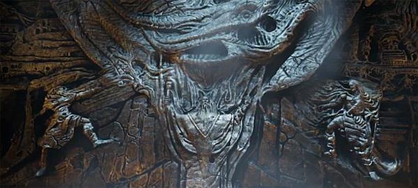 The Elder Scrolls V: Skyrim, primer vídeo que muestra el juego en acción