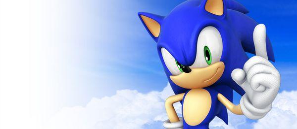 Sonic The Hedgehog 4: Epidodio 2, primeros detalles de la siguiente aventura de Sonic