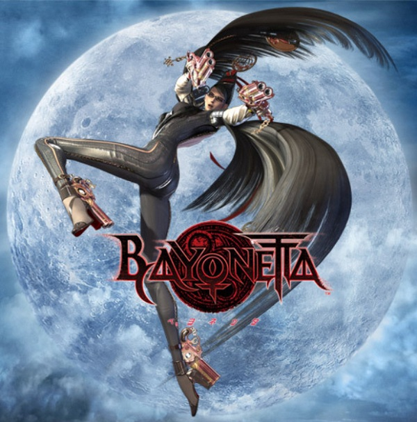 Bayonetta, juego de Sega para descargar en Xbox Live desde el 22 de febrero