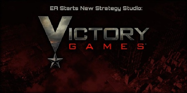 Command and Conquer, se avecina un nuevo juego de estrategia