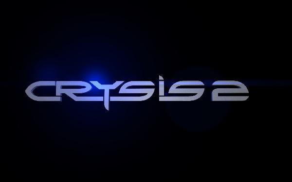 Crysis 2, anunciada beta multijugador para PlayStation 3