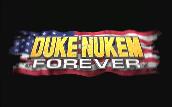 Duke Nukem Forever, precio y fecha de salida del juego y de la edición de coleccionista