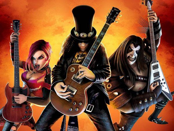 guitar_hero_3-1024x768