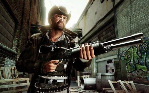 Call of Juarez: The Cartel, este juego de acción podría prohibirse en México
