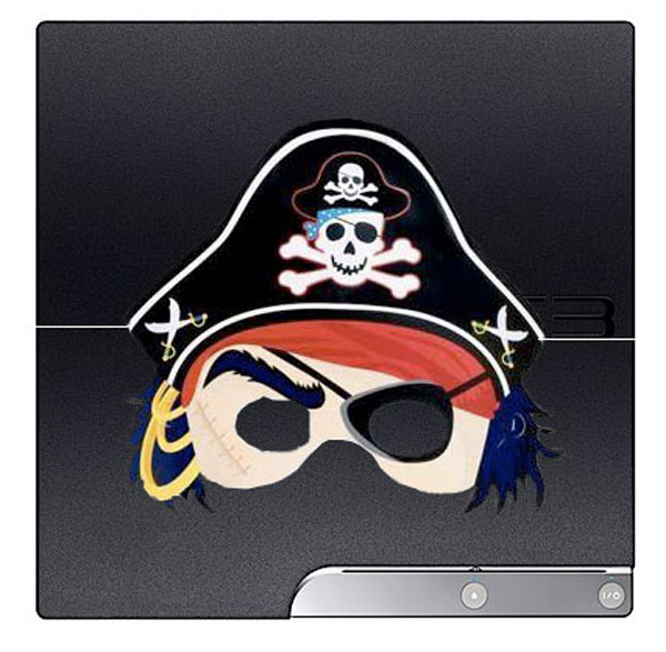 PS3 Jailbreak, consiguen anular el bloqueo de las PS3 pirateadas