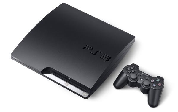 PlayStation 3, se avecina un nuevo modelo