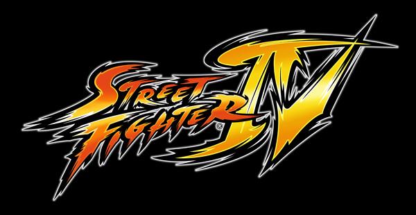 Street Fighter 4 Arcade Edition, podría llegar a las consolas
