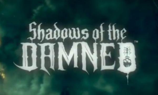 Shadows of the Damned, información sobre este juego de acción y horror