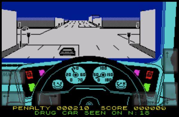 El ZX Spectrum resucitará en 2012 gracias a la compañía desarrolladora de juegos Elite Systems