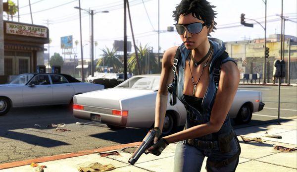 Call of Juarez: The Cartel, primer trailer oficial del nuevo y polémico juego de Ubisoft