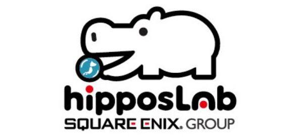 1750f_hipposlablogo