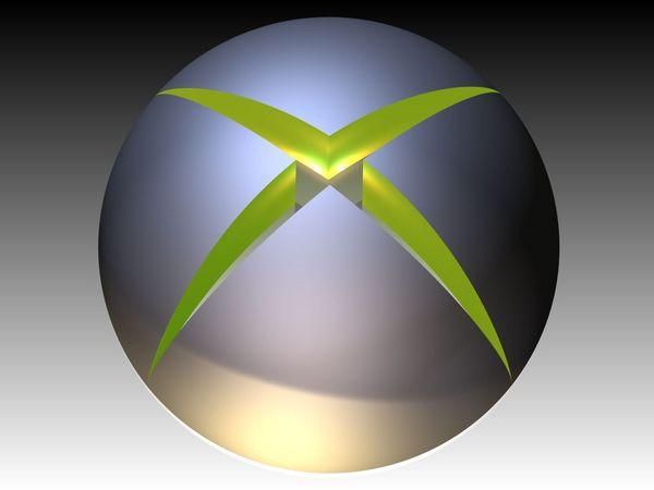Xbox 360, la sucesora de la actual Xbox 360 podría llegar en 2015