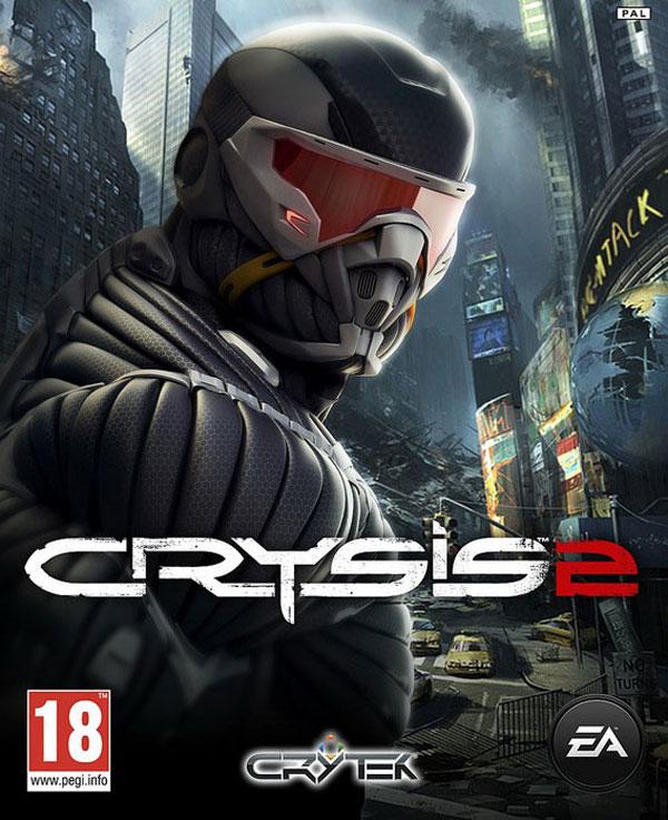 Crysis-2-Caratula
