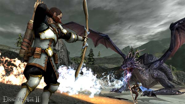 Dragon Age II-8