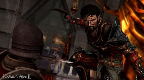 Dragon Age II-9