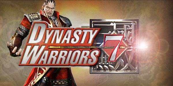 Dynasty Warriors 7, todo sobre este juego de acción con fotos, vídeos y opiniones
