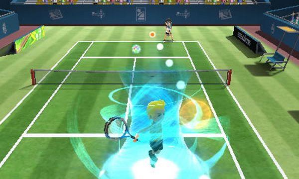 Nintendo 3DS, Sudoku The Puzzle y Sports Island 3D anunciados para la 3DS