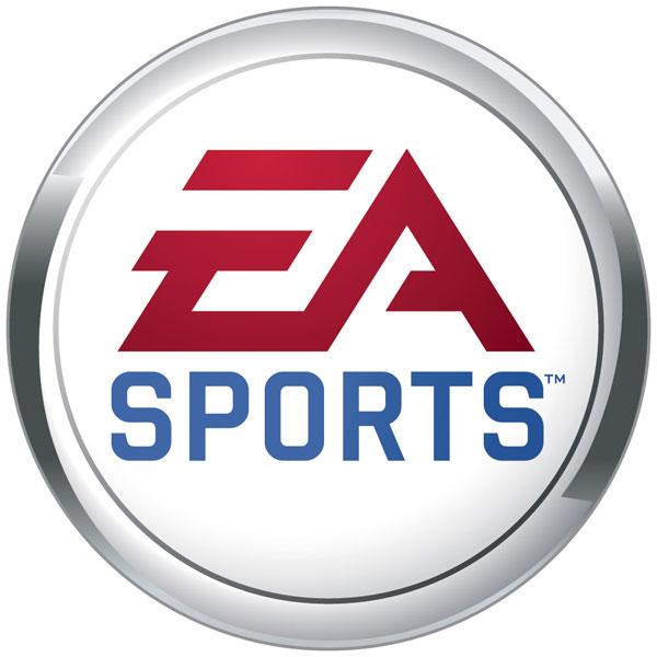 EA, Electronics Arts dejará de hacer manuales de papel para los juegos de deporte