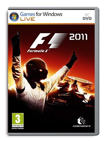 F12011 pack concept v60 G4W hr EU