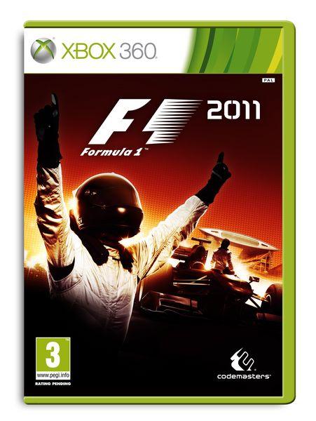 F12011 pack concept v60 X360 hr EU