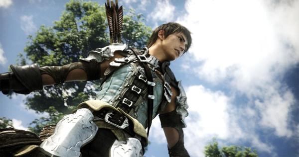 Final Fantasy XI, Final Fantasy XIV y Metal Gear Online, sin online por el terremoto en Japón
