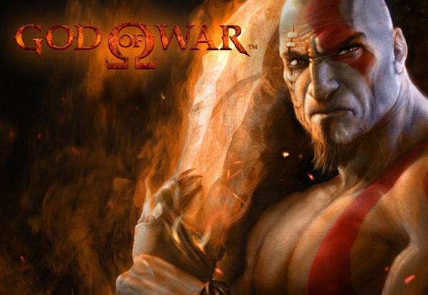 God of War, información sobre su cuarta entrega