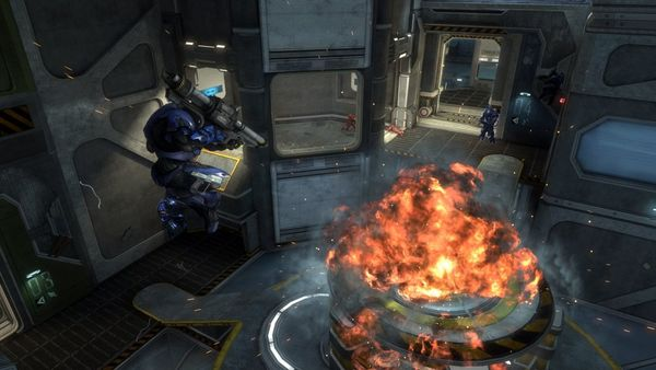 Halo_Reach_Defiant_Map_Pack_00179