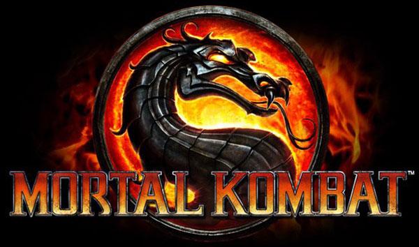 Mortal Kombat, desvelados los personajes que contendrá el primer contenido descargable